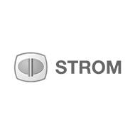 logo_bn_0017_partneri_strom