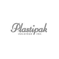 logo_bn_0022_logo-jpg-plastipak-holdings