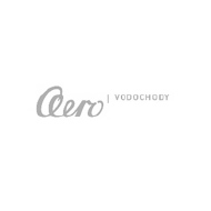 logo_bn_0051_Objeto inteligente vectorial