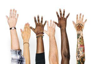 Řízení diverzity a multikulturních týmů