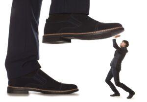 Asertivita - Získejte respekt a osobní sílu