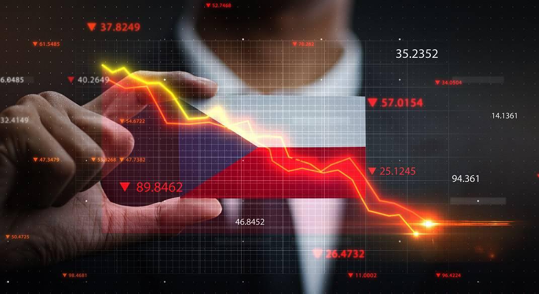Covid-19: Změny a obchodní příležitosti