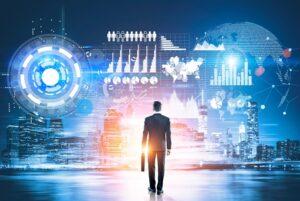 Insight Selling – Porozumění Prodeji