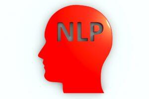 NLP - Neurolingvistické programování