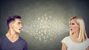 Transakční analýza (TA) – Porozumění sobě a ostatním