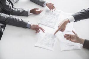 Vyjednávání v prodeji