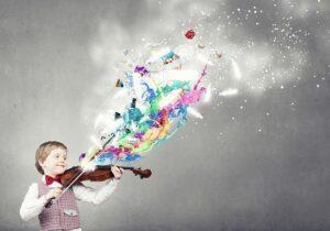 Využití Talentu – Talent Management