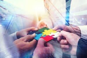 Zlepšení osobní a týmové efektivity s MBTI